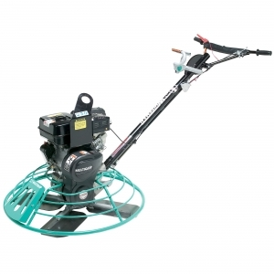 Multiquip Power Trowel - Walk-Behind