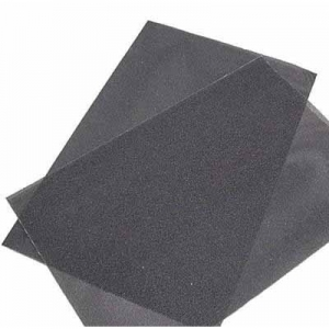 Virgina Abrasives Sheet Abrasive Mesh Screen 12 x 18 80-grit