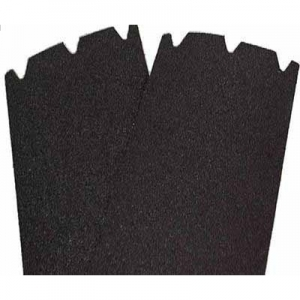 Virgina Abrasives Sheets General Purpose VA8 Clarke 8x19-1/2 120-grit