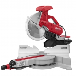 Miter and Compound Saw