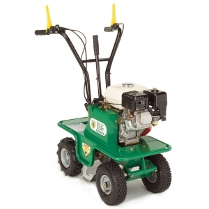 "Billy Goat , 12"" Sod Cutter"