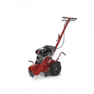 Toro SGR6 Handle Bar Stump Grinder