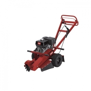Toro SGR13 Handle Bar Stump Grinder