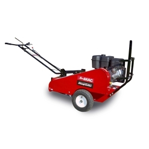 MacKissic - Merry Commercial Compact Portable Stump Cutter