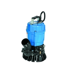 Eelectric Trash Pump