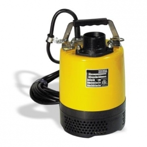 "Wacker Neuson Submersible Pump, 3"" (single phase)"