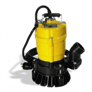 Submersible Pump 2