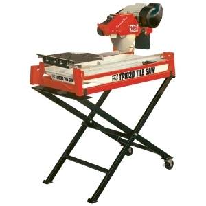 Multiquip Tile Saw