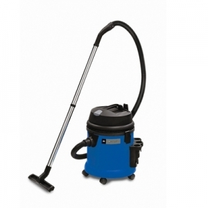 Wet/Dry Vac, 7 gal. (27 ltr.) with Hose