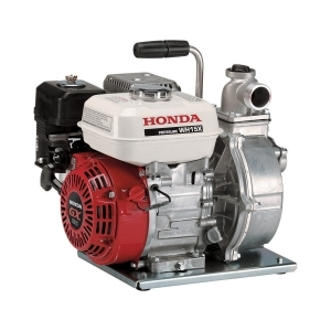Honda High pressure 1.5 inch Water Pump