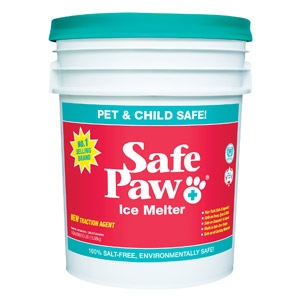 Safe Paw™ Ice Melter 35 lbs.