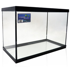 20H Gallon Standard Aquarium