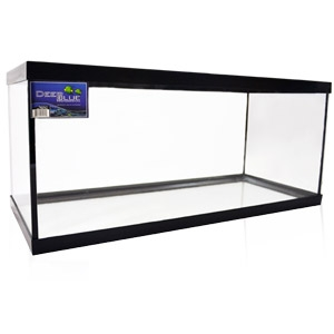 20L Gallon Standard Aquarium