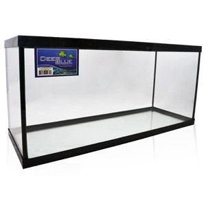 30 Gallon Standard Aquarium