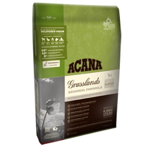 Acana® Regionals Grasslands Dog Food