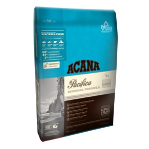 Acana® Regionals Pacifica Dog Food