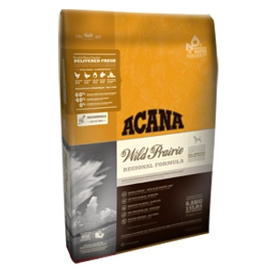 Acana® Regionals Wild Prairie Dog Food