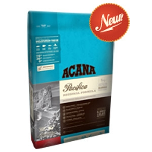 Acana® Regionals Pacifica Cat & Kitten Food