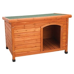 Premium+ Dog House Large 31 X 45.5 in.