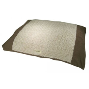 Slumber Lounge Premium Pet Bed