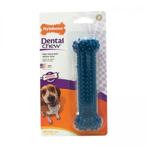 Dental Chew Bone