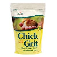 Chick Grit