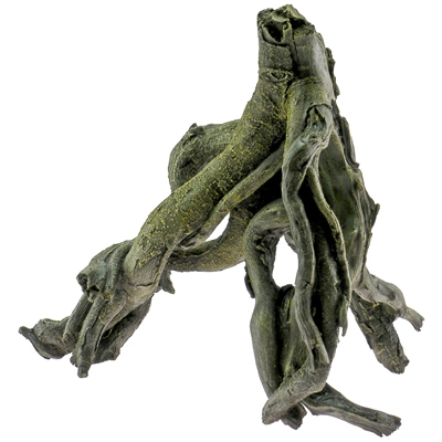 Exotic Evironments Medium Driftwood