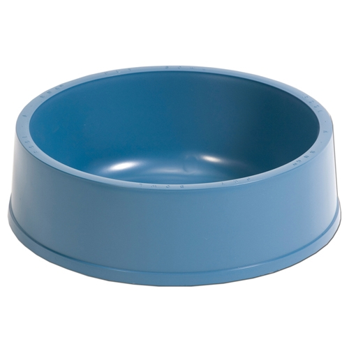 Petmate Fool A Bug Pet Bowl