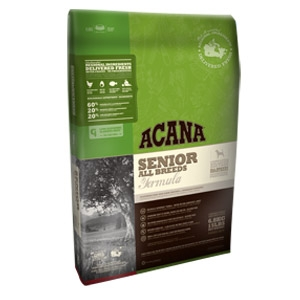 Acana® Classics Senior Dog Food