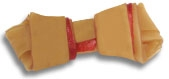 Pet Matrix SmartBones Peanut Butter Medium 4 Pk.