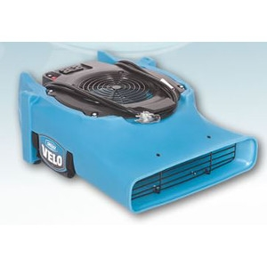 Velo™ Low Profile Airmover