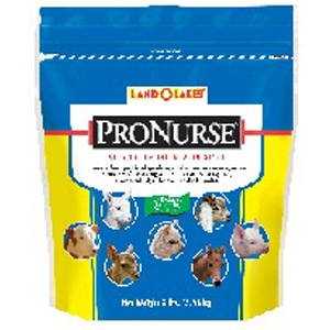 Land O Lakes Pro Nurse Multi-Specie Milk Replacer