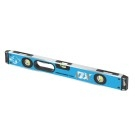 OX Professional 90cm/36in Box Level Product Code: OX-P024409