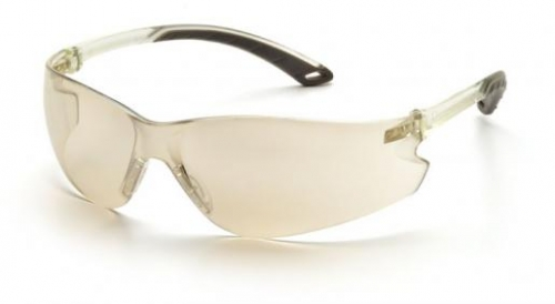 PYRAMEX ITEK S5880S SAFETY GLASSES