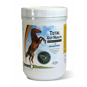Ramard Total Gut Health