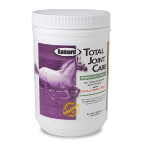 Ramard Total Joint Care Performance Jar