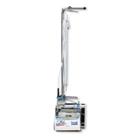 HOST® Dry Clean Rental Machine