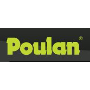 Poulan 1 Gallon Bar And Chain Oil