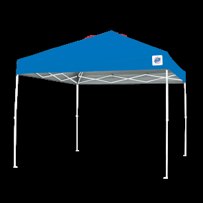 E- Z UP  tent shelter 10x15
