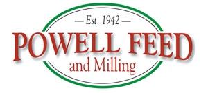 Powell Feed & Milling Co.