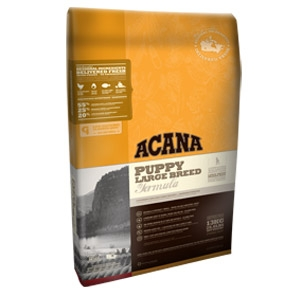 Acana® Classics Puppy Large Breed Dog Food