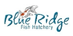 Blue Ridge Fish Hatchery