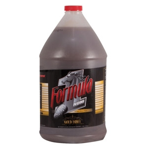 Formula 1® Noni Gold Supplement