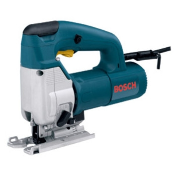 Bosch top handle jig saw