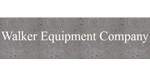 Walker Equipment Company