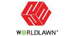 Worldlawn Power Equipment