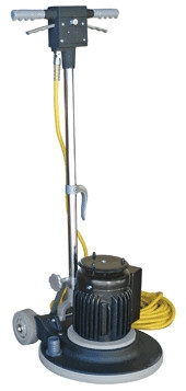 Heavy Duty Floor Buffer