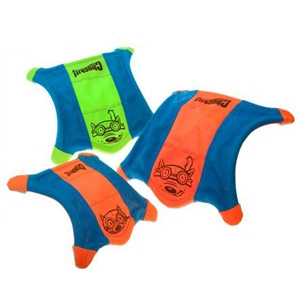 Chuckit! Fetch Games Flying Squirrel