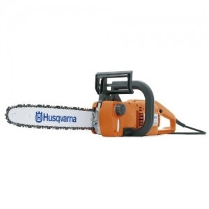 "Husqvarna 346 XP 20"" Trio Brake Chain Saw"