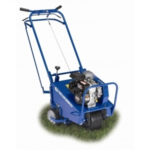 10% off 1-day Rental of Garden Equipment